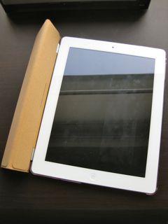 iPad表.jpg