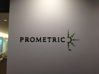Prometric.jpg
